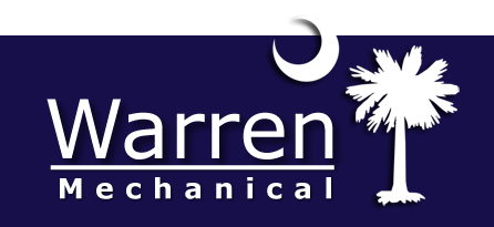 Warren Mechanical